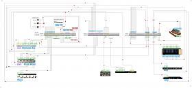 Klicka på bilden för en större version.  Namn:StudioKoppling.jpg Visningar:116 Storlek:96,3 KB Id:53299