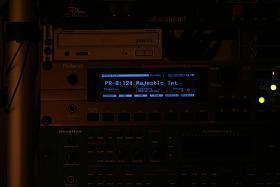 Klicka på bilden för en större version.  Namn:IMG_0106.JPG Visningar:12 Storlek:2,61 MB Id:88125