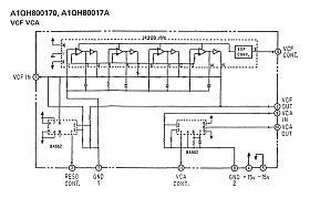 Klicka på bilden för en större version.  Namn:Juno-106_VCx.jpg Visningar:60 Storlek:82,0 KB Id:61629