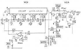 Klicka på bilden för en större version.  Namn:Juno-60_VCx.jpg Visningar:58 Storlek:84,1 KB Id:61630
