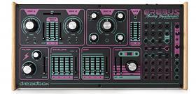 Klicka på bilden för en större version.  Namn:Dreadbox Erebus V3 Special Edition.jpg Visningar:25 Storlek:83,8 KB Id:88163