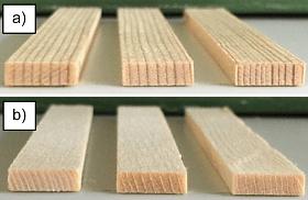 Klicka på bilden för en större version.  Namn:a-Old-and-b-new-spruce-wood-with-standing-annual-growth-rings.png Visningar:12 Storlek:149,2 KB Id:85411