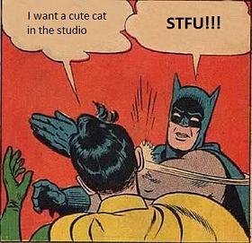Klicka på bilden för en större version.  Namn:Batman-Slapping-Robin.jpg Visningar:5 Storlek:58,0 KB Id:85206