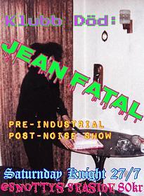Klicka på bilden för en större version.  Namn:Jean Fatal - Snotty Seaside.jpg Visningar:7 Storlek:105,5 KB Id:88380