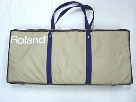 Klicka på bilden för en större version.  Namn:Roland.JPG Visningar:50 Storlek:18,0 KB Id:37038