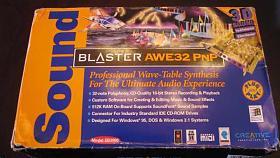Klicka på bilden för en större version.  Namn:EB7AA7FA-EC0B-4898-BFD4-9869DBEA8834.jpeg Visningar:15 Storlek:31,3 KB Id:84076