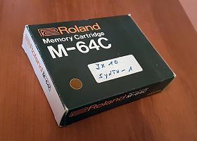 Klicka på bilden för en större version.  Namn:m-64c box.jpg Visningar:7 Storlek:509,1 KB Id:85452