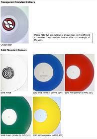 Klicka på bilden för en större version.  Namn:vinyl2.jpg Visningar:85 Storlek:75,7 KB Id:60445