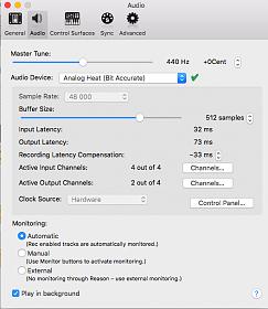 Klicka på bilden för en större version.  Namn:Inställningar ljud.png Visningar:28 Storlek:91,0 KB Id:88250