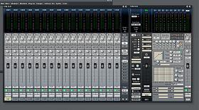 Klicka på bilden för en större version.  Namn:Mixer.jpg Visningar:228 Storlek:105,9 KB Id:41926