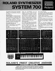 Klicka på bilden för en större version.  Namn:roland.System-700-ad.jpg Visningar:2 Storlek:165,9 KB Id:87819