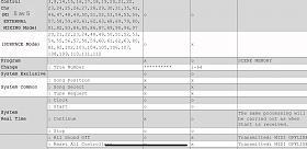 Klicka på bilden för en större version.  Namn:0D11F7C5-FBBB-456F-B5A8-4292F5275B77.jpeg Visningar:11 Storlek:385,7 KB Id:88255