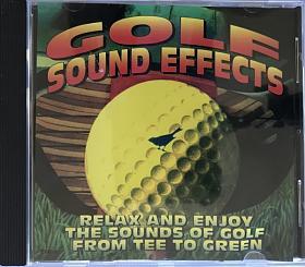 Klicka på bilden för en större version.  Namn:Golf Sound Effects.jpg Visningar:4 Storlek:111,5 KB Id:88382