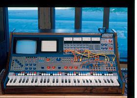 Klicka på bilden för en större version.  Namn:NSEMs_Buchla_synthesizer.jpg Visningar:64 Storlek:96,6 KB Id:69442