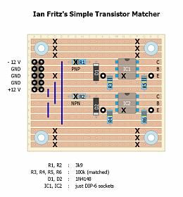 Klicka på bilden för en större version.  Namn:t_ian_fritzs_simple_transistor_matcher_774.png Visningar:19 Storlek:218,4 KB Id:87863
