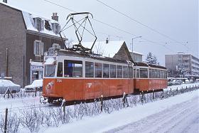 Klicka på bilden för en större version.  Namn:Genève_tram_724+323_in_snow.jpg Visningar:71 Storlek:98,6 KB Id:51176