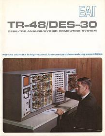 Klicka på bilden för en större version.  Namn:TR-48.jpg Visningar:35 Storlek:57,8 KB Id:86979