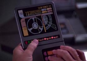 Klicka på bilden för en större version.  Namn:Star-Trek-PADD-500x352.jpg Visningar:12 Storlek:28,8 KB Id:87014
