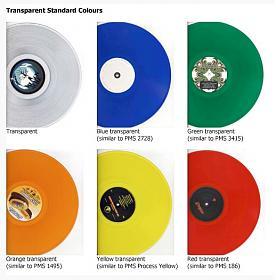 Klicka på bilden för en större version.  Namn:Vinyl1.jpg Visningar:79 Storlek:66,7 KB Id:60444
