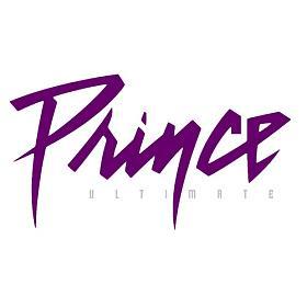 Klicka på bilden för en större version.  Namn:Prince1.jpg Visningar:70 Storlek:32,7 KB Id:38224