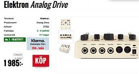 Klicka på bilden för en större version.  Namn:e music analog drive.jpeg Visningar:36 Storlek:160,7 KB Id:78694
