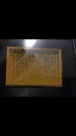 Klicka på bilden för en större version.  Namn:C212439E-6B1F-4A8D-ADD2-C2929DD23AEA.png Visningar:79 Storlek:804,6 KB Id:79076