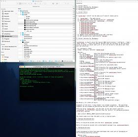Klicka på bilden för en större version.  Namn:installera-synthclone-mac.png Visningar:21 Storlek:654,2 KB Id:87638