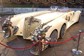 Klicka på bilden för en större version.  Namn:35237d1315255862-steampunk-vehicles-captain-nemo-car-league-extroad.jpg Visningar:111 Storlek:62,8 KB Id:35653