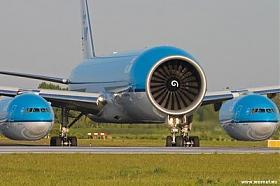 Klicka på bilden för en större version.  Namn:Amazing+Airplanes+-+wow.jpg Visningar:104 Storlek:26,1 KB Id:35677
