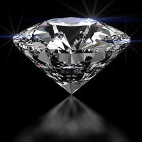 Klicka på bilden för en större version.  Namn:diamond_black_background.jpg Visningar:58 Storlek:64,3 KB Id:36182